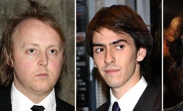 Paul McCartney's son hints at next generation Beatles band