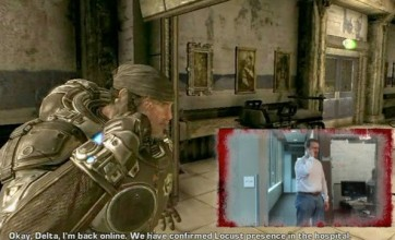 Epic cancels Gears Of War Kinect and Bulletstorm 2