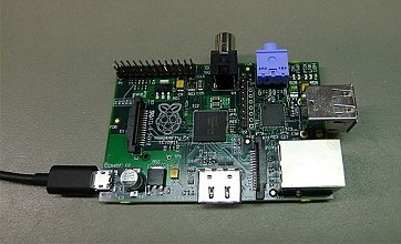 Raspberry Pi release imminent after it passes quality control checks