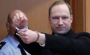 Anders Behring Breivik 'regrets not going further', lawyer says