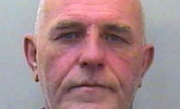 Life for killer John Doyle who strangled his cancer victim girlfriend
