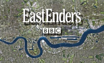 EastEnders' Sunday omnibus dropped after 27 years