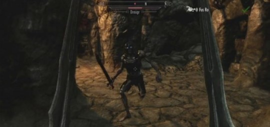 Skyrim gets Kinect voice support patch | Metro News