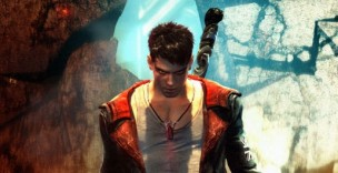 DmC - is Dante's new look working out?