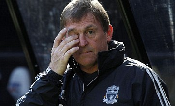 Kenny Dalglish is safe in his job, say Liverpool owners