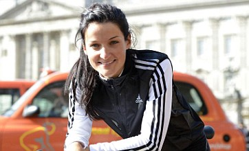 Lizzie Armitstead backpedals over criticism of team-mate Nicole Cooke