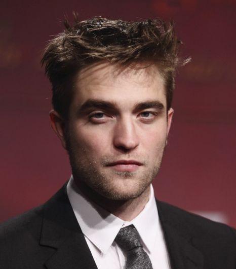 Robert Pattinson, Kristen Stewart, Twilight: Breaking Dawn Part 2