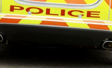 Police arrest man over Jacqueline Harrison murder (Picture: West Midlands Police/Flickr)