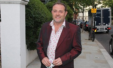 John Thomson: I'd definitely do another series of Cold Feet
