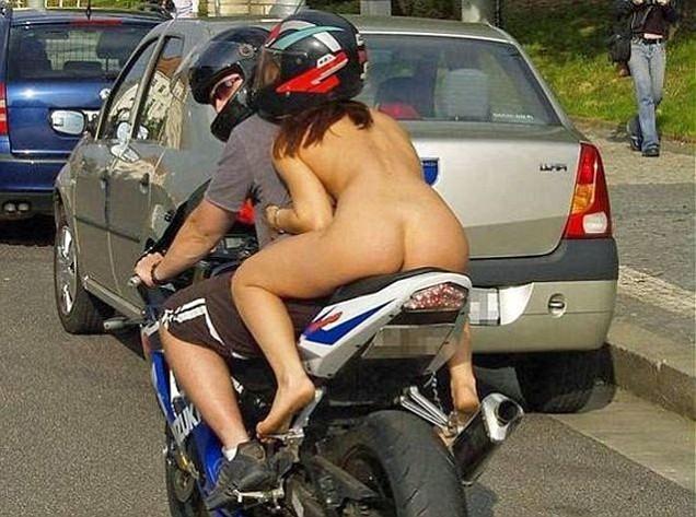 Hot girls fucked on car hood