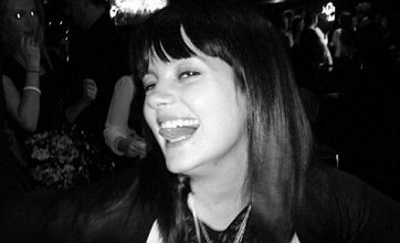 New mum Lily Allen is self-confessed Conor Maynard groupie after gig