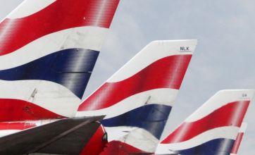 British Airways steward's 'Don't call me darling' claim fails