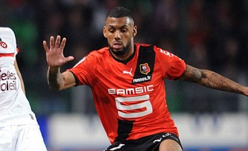 Yann M'Vila 'transfer talks with Arsenal at advanced stage'