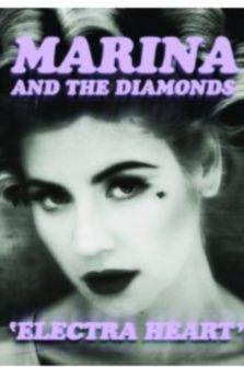 Marina and the Diamonds, Electra Heart, album review