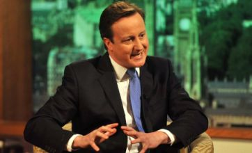 PM denies 'grand deal' with News Corp as Jeremy Hunt pressure grows
