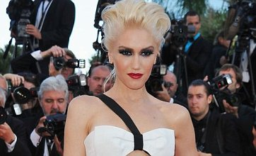 No Doubt's Gwen Stefani 'set to replace Steve Jones on X Factor USA'