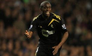 Muamba has said that he has nothing to fear after 'miracle' recovery. (Getty)