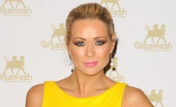 Nicola McLean reveals miscarriage pain: I feared alcohol was to blame