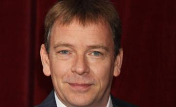 Ian Beale 'set to disappear' as Adam Woodyatt takes EastEnders break