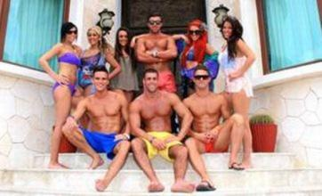 Geordie Shore hosting open auditions for new cast members