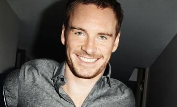 Michael Fassbender: There's nothing like a bit of AC/DC to cure a hangover