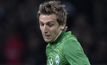 Marko Marin 'not afraid' of Chelsea move despite Claudio Pizarro talks