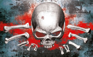 Risen 2: Dark Waters review – sunken treasure