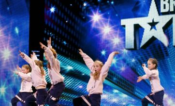 Britain's Got Talent, Homeland and The Voice UK: Weekend TV Picks