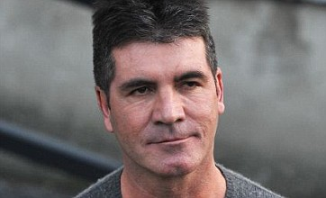 Simon Cowell 'restless' as 'aggressive' X Factor talks loom with ITV – Tom Bower