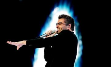 George Michael refuses to appear before 'sham' Leveson Inquiry