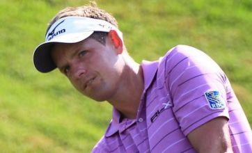 Luke Donald's warning to US stars snubbing BMW PGA Championship