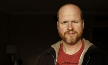 Avengers director Joss Whedon: There's no Dark Knight Rises rivalry