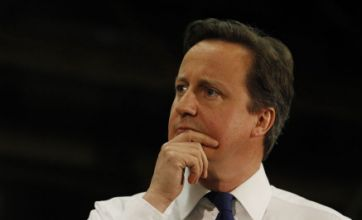 David Cameron told to copy Scotland and raise booze by 50p