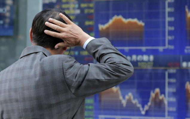 greece, stock market, eurozone