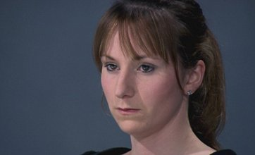The Apprentice's Jenna Whittingham: Alan Sugar fired me for my accent