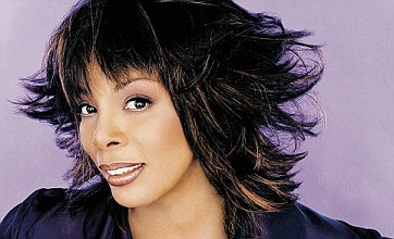 Donna Summer tributes flood in from Madonna, Kylie and Quincy Jones
