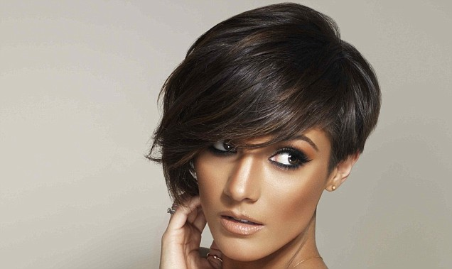 Frankie Sandford The Saturdays Wayne Bridge