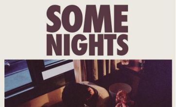 Fun's Some Nights is admirably different and passionately sincere