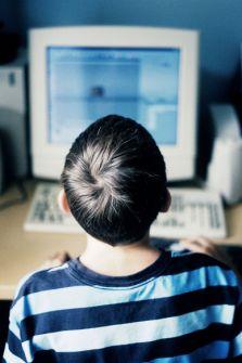Spreadex, computer, internet