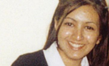 Shafilea Ahmed's parents 'suffocated her with a plastic bag'