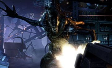 Games Inbox: Aliens vs. games industry, Sorcery, and Max Payne 3