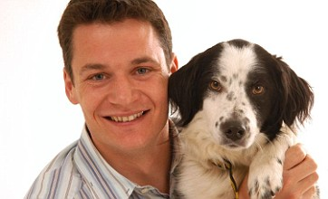 My guinea pig's teeth keep falling out – Joe Inglis answers your pet queries