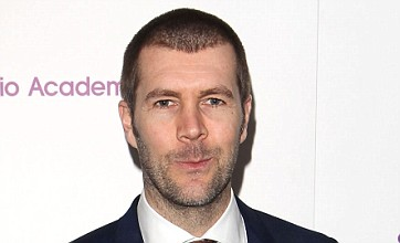 Rhod Gilbert's top 5 favourite films: Sleeper and Etre et Avoir