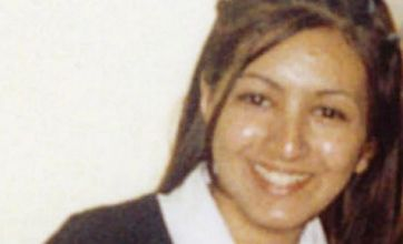 Shafilea Ahmed's sister 'haunted' by murder of teenager