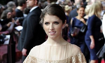 Anna Kendrick: What to Expect When You're Expecting is a pro-dad film