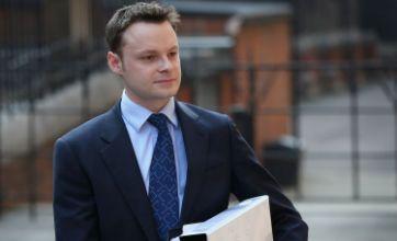 David Cameron 'knew Jeremy Hunt backed BSkyB bid in November 2010'