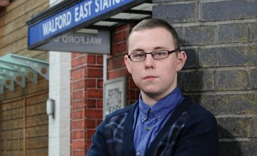 Ben Mitchell set to leave EastEnders this summer after 'the truth emerges'