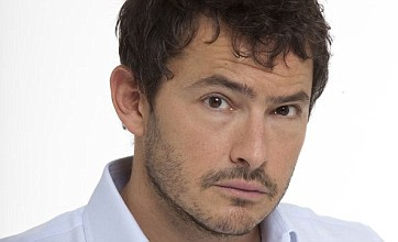 Giles Coren: British people need to learn how to complain properly