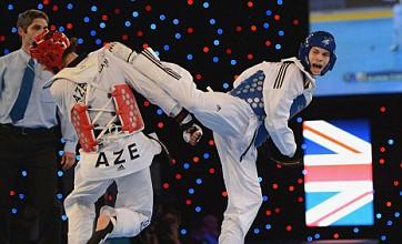 BOA weighs into Aaron Cook taekwondo selection row