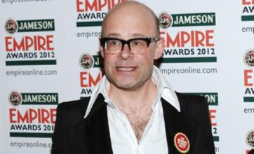 Harry Hill and Frankie Boyle to star in Funny Fortnight
